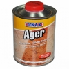 AGER (1л) TENAX
